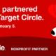 Target Circle Launch 2019