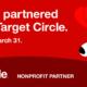 Target Circle 2021