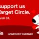 TargetCircle | Return2Work
