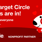 TargetCircle Results | Return2Work